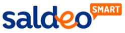 Blog SaldeoSMART